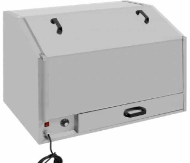 Продам Тепловая витрина для попкорна ВН-1 10М