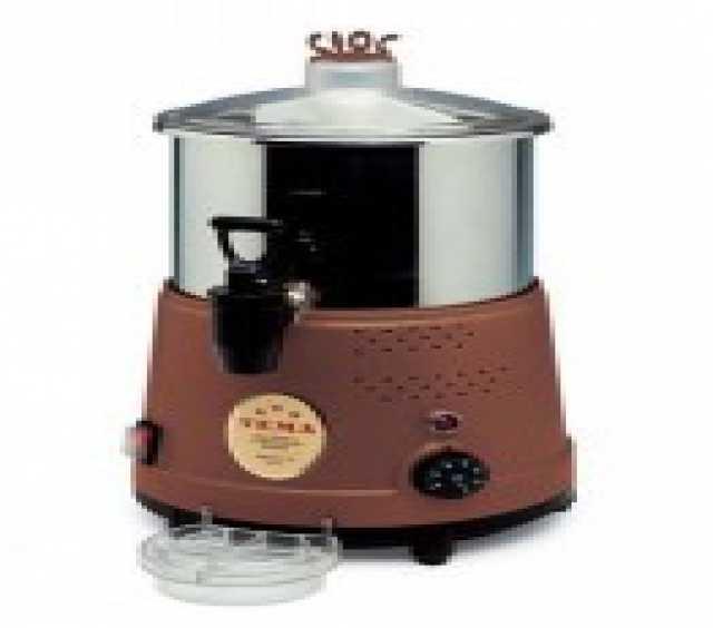 Продам Аппарат для горячего шоколада VEMA CI 20
