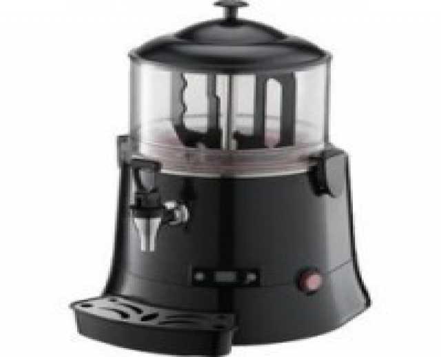 Продам Аппарат для приготовления горячего шокол