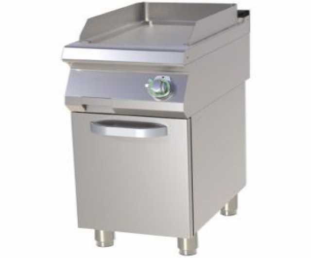 Продам Гриль-сковорода электрическая Azimut FTR