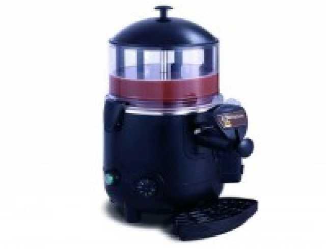 Продам Аппарат для горячего шоколада GASTRORAG