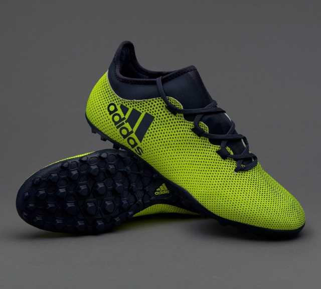 Продам Сороконожки Adidas X Tango 17.3 TF