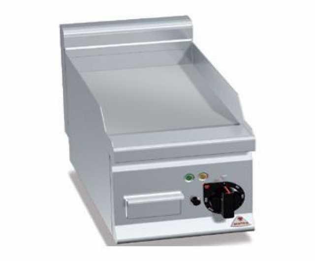 Продам Гриль-сковорода электрическая Berto's E6
