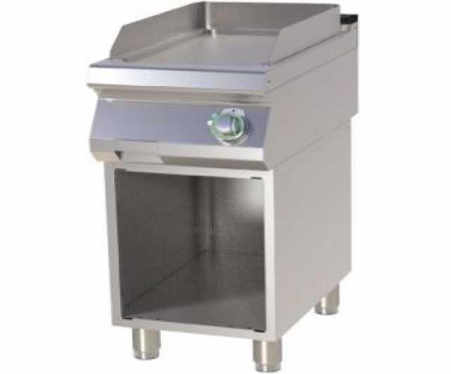 Продам Гриль-сковорода электрическая Azimut FTH