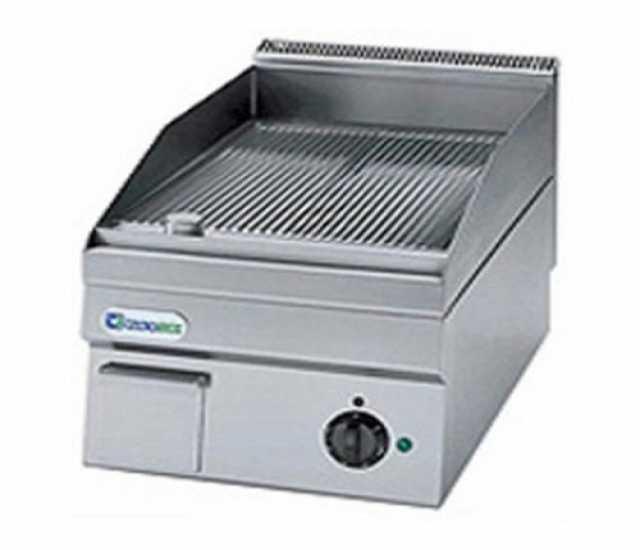 Продам Поверхность жарочная Technoinox FTR 35E7