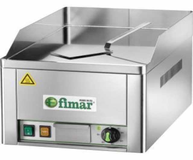 Продам Гриль-сковорода электрическая FIMAR FRY1
