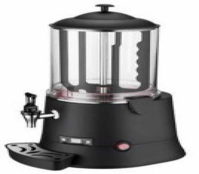 Продам Аппарат для горячего шоколада AIRHOT CHO