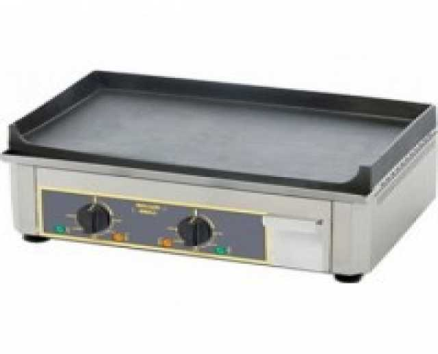 Продам Гриль-сковорода электрическая Roller