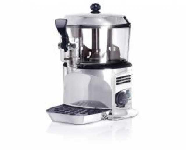 Продам Аппарат для горячего шоколада UGOLINI DE