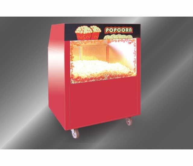 Продам Тепловая витрина для попкорна BV-920