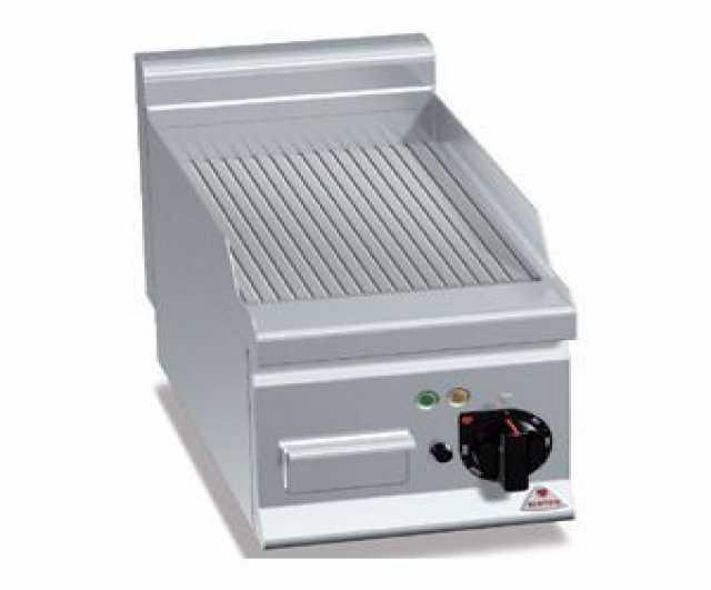 Продам Гриль-сковорода электрическая Berto's E7