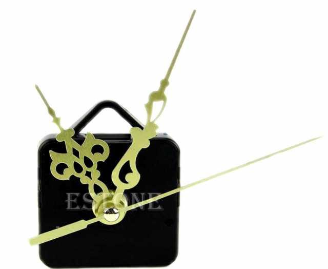 Продам кварцевый часовой механизм (новый)