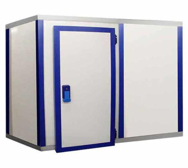 Продам Камера холодильная Ариада КХН-14.5(2260)
