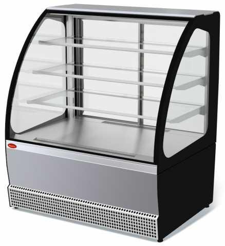 Продам Витрина холодильная Марихолодмаш VS-0,95