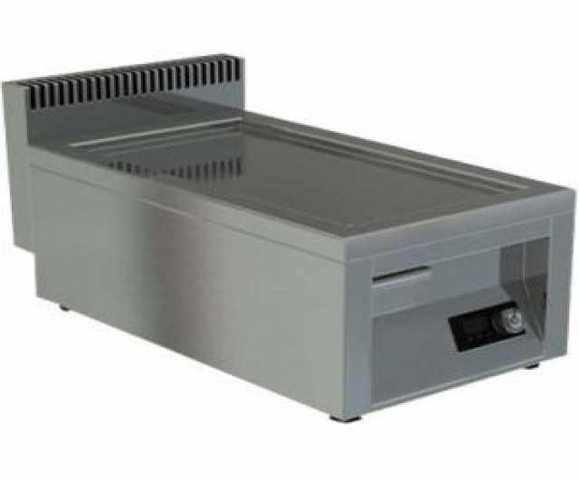 Продам Гриль индукционный Техно-ТТ ИПГ-140174