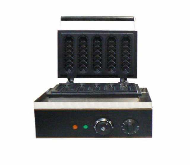 Продам Гриль электрический для корн-догов IEJ-2