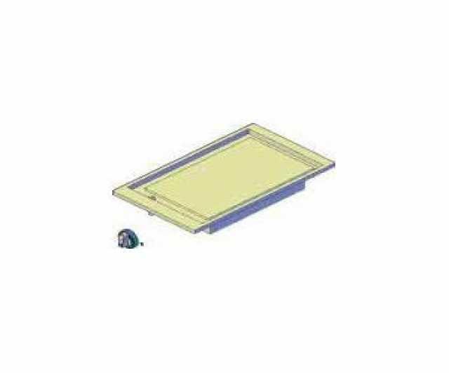 Продам Гриль-сковорода электрическая Gico 8FT7N