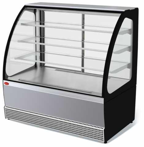 Продам Витрина холодильная Марихолодмаш VS-1,3