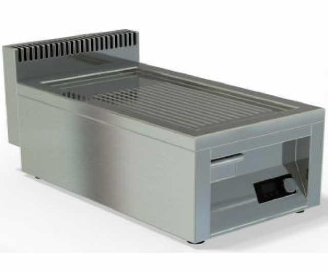 Продам Гриль индукционный Техно-ТТ ИПГ-140175 (