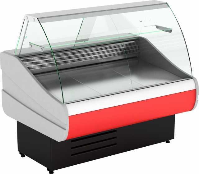 Продам Витрина холодильная Cryspi Octava SN1200