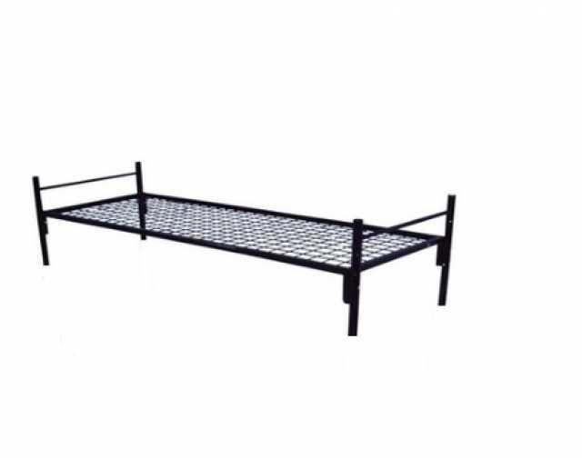 Продам: Кровати для рабочих купить в Ростове
