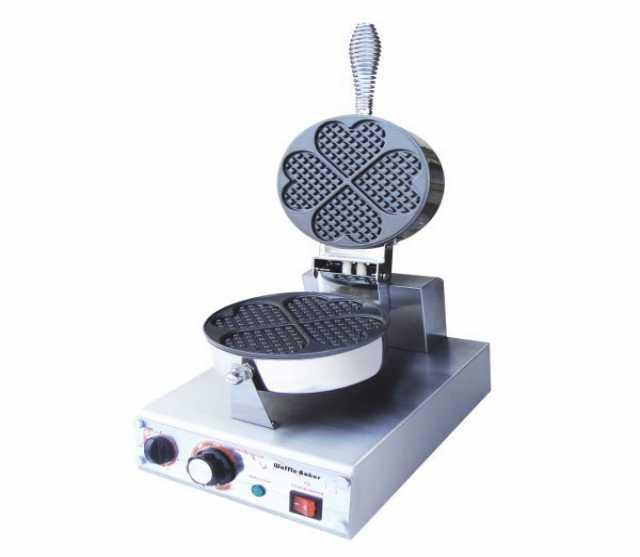 Продам Вафельный аппарат HFL-01 (AR)