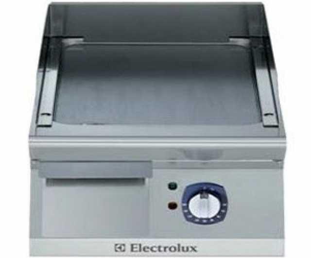 Продам Гриль-сковорода электрическая Electrolux