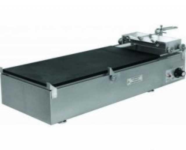 Продам Блинный аппарат РК-1 1