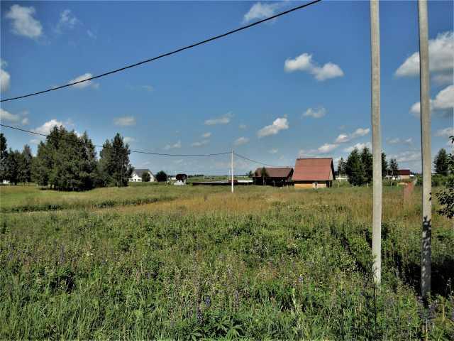Продам: Земельные участки в Смоленском районе