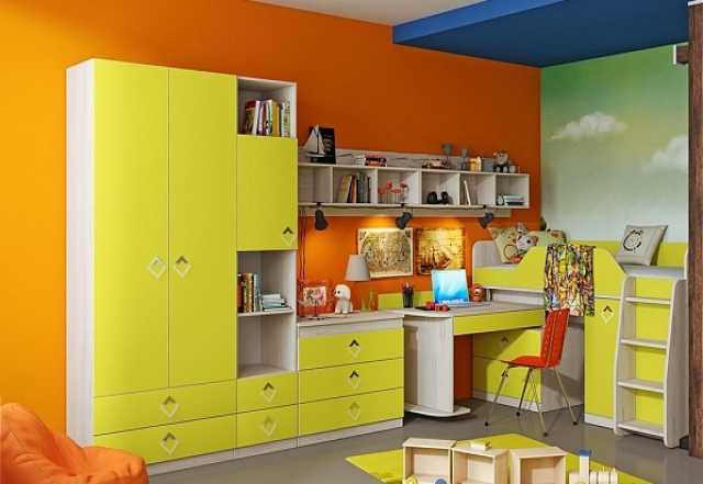 Предложение: Сборка мебели любой, ремонт мебели