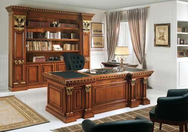 Куплю Офисные стулья и кресла.