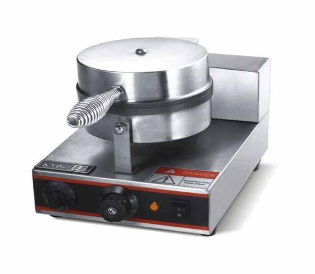Продам Вафельный аппарат HF-01 (AR)