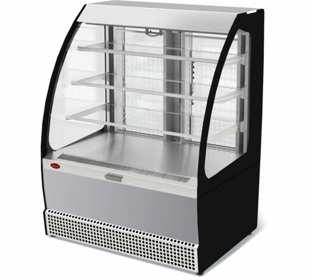 Продам Витрина холодильная Марихолодмаш VSo-1,3