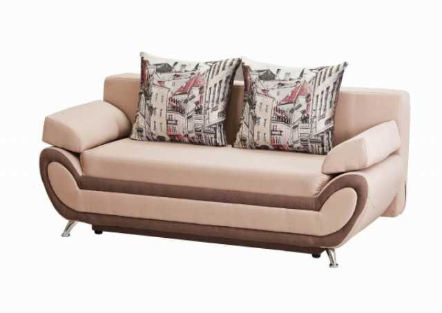 Продам Прямой диван «Модест 7»