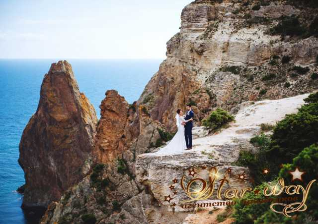 Предложение: Организация свадеб в Иваново.
