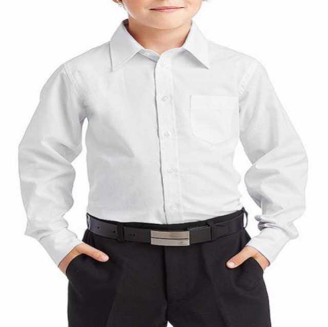 Продам Рубашка на рост 152-158