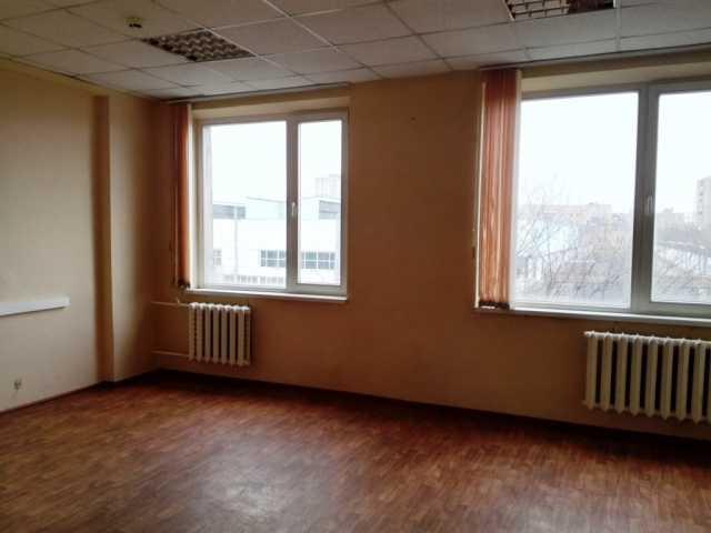 Сдам: Офис площадью 26 м2 в ЮВАО.