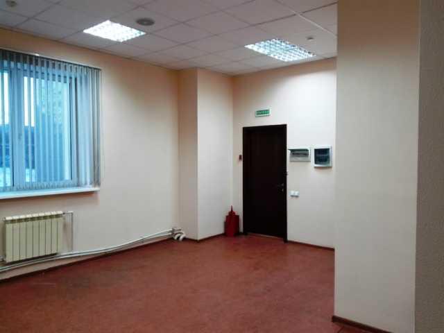 Сдам: Офисный блок 148 м2 в БЦ в Лефортово.