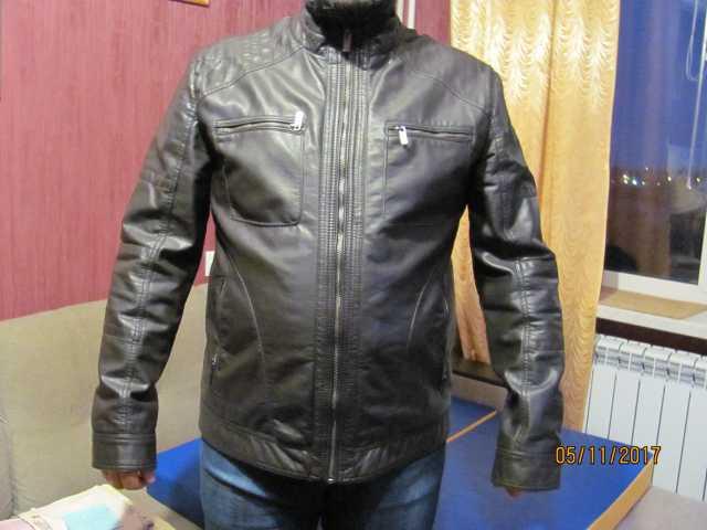 Продам Куртка OSTIN XL
