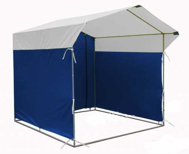 Продам Торговая палатка 2.5*2 метра