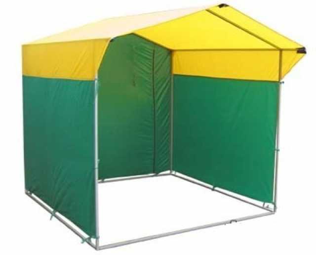 Продам Торговая палатка 2*2 метра