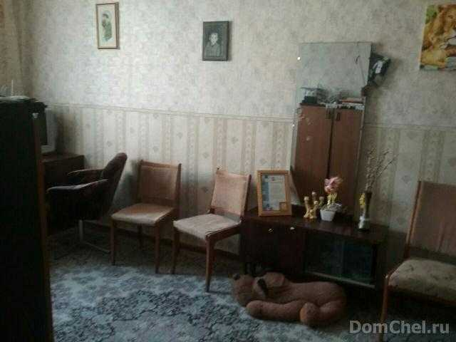 сколько стоит сдать комнату в челябинске