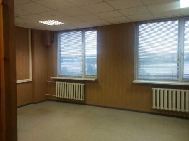 Сдам: Кабинет 25 м2 в офисном центре в ЮВАО.