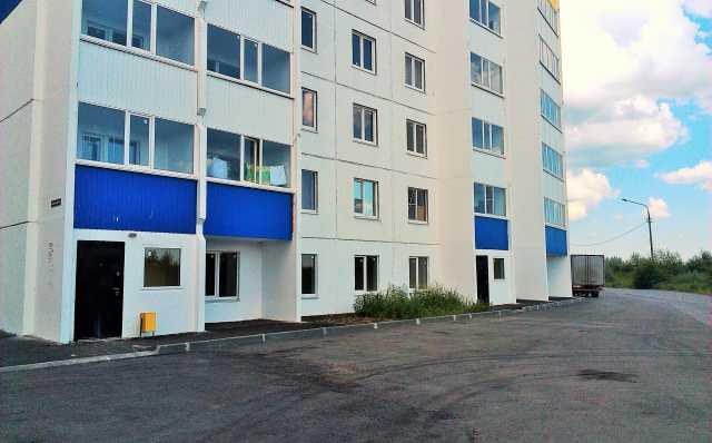 Недвижимость курган коммерческая коммерческая недвижимость в ульяновске аренда