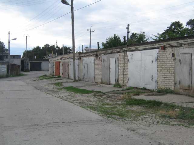 Гараж купить в старом осколе продажа железного гаража в екатеринбурге