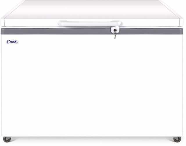 Продам Морозильный ларь Снеж МЛК-350