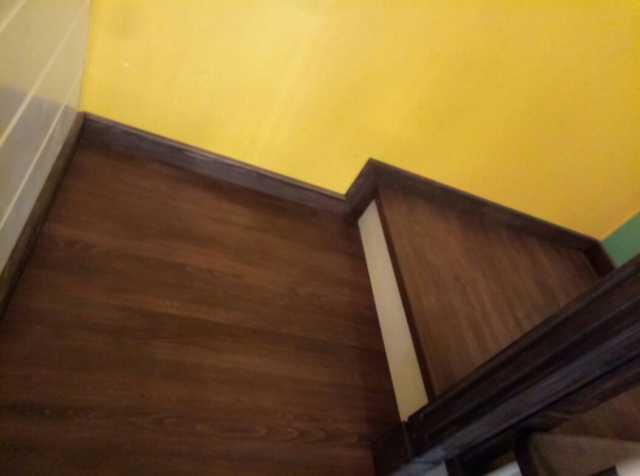 Продам Любые лестницы от местного производителя
