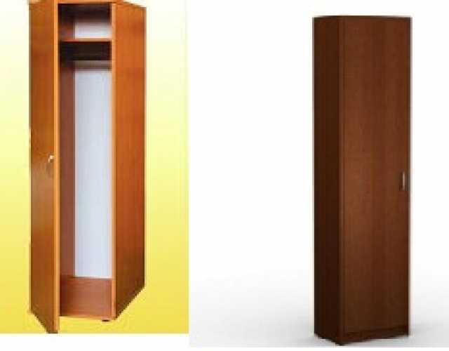 Продам: Шкафы трех дверные по оптовым ценам