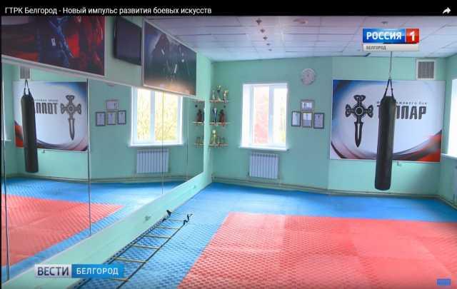 оленины проф курсы в белгороде Брюн: литературный дневник