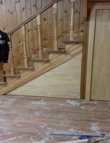 Продам Лестницы для любого дома от производител